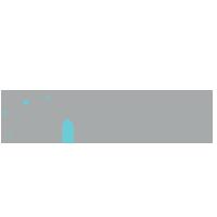 maxxcon-logo