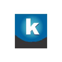 kantro-logo